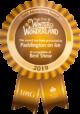 EP20_Paddington_Award_Best_Show