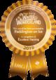 EP20_Paddington_Award_Excellent_Theming