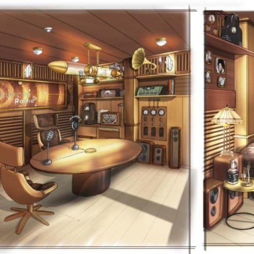 Studio_Interior_Revision_V2